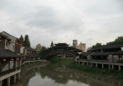 石家庄到华东旅游攻略及注意事项