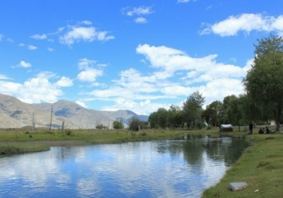 石家庄到西藏旅游注意事项 石家庄到西藏旅游风俗