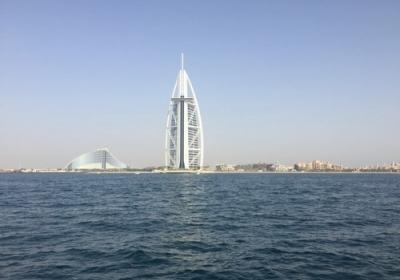 石家庄到迪拜旅游全攻略 石家庄到迪拜旅游注意事项