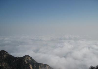 山东泰山旅游景点介绍 石家庄到泰山旅游介绍