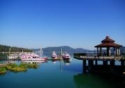台湾品质亲子环岛八日游 石家庄到台湾旅游