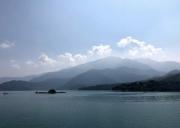 台湾环岛八日游 石家庄到台湾旅游