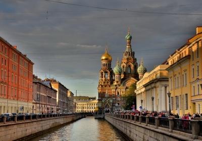 石家庄到俄罗斯旅游攻略及注意事项