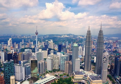 石家庄到马来西亚、泰国、新加坡签证问题及注意事项