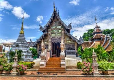 石家庄到泰国旅游全攻略 石家庄到泰国旅游注意事项!