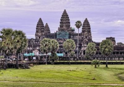 石家庄到柬埔寨旅游攻略 石家庄到柬埔寨旅游注意事项