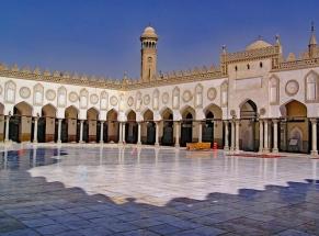 石家庄到埃及旅游注意事项 石家庄到埃及旅游景点推荐