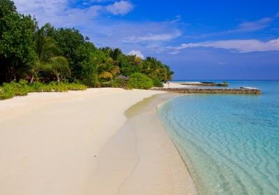石家庄到马尔代夫旅游攻略及注意事项
