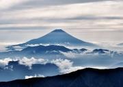 东京、大阪、京都、奈良、富士山、箱根(阪东六日游)