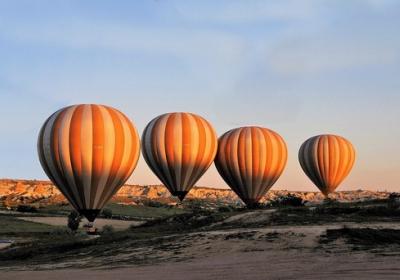 石家庄旅行社教您如何选择正规旅行社