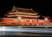北京+古北水镇+天津王中王三日游(无购物)