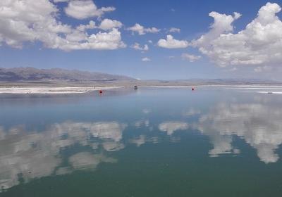 石家庄到茶卡盐湖旅游住宿安排在哪最合适