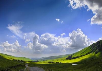 跟随石家庄旅行社去新疆要注意什么?