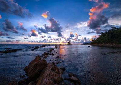 石家庄旅行社为您总结旅游中常见三十问题二:晚上出发也算一天?